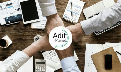 Your Adit Planet Ltd - facebookmonthly1 1