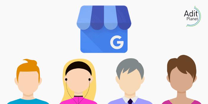 Your Adit Planet Ltd - google