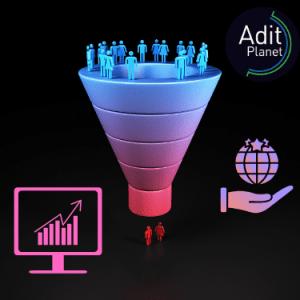 Your Adit Planet Ltd - pack16