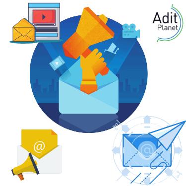 Your Adit Planet Ltd - pack24