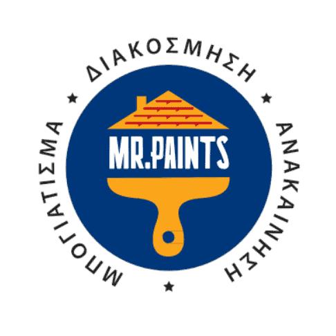 Your Adit Planet Ltd - logomrpaints