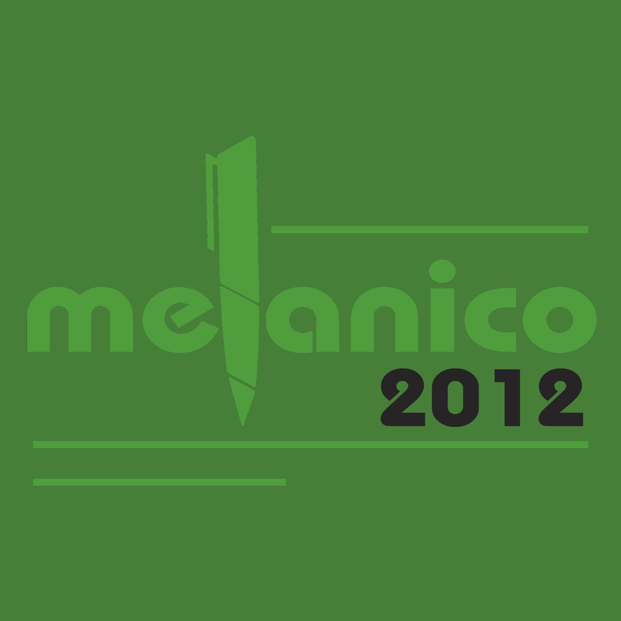 Your Adit Planet Ltd - melanico logo