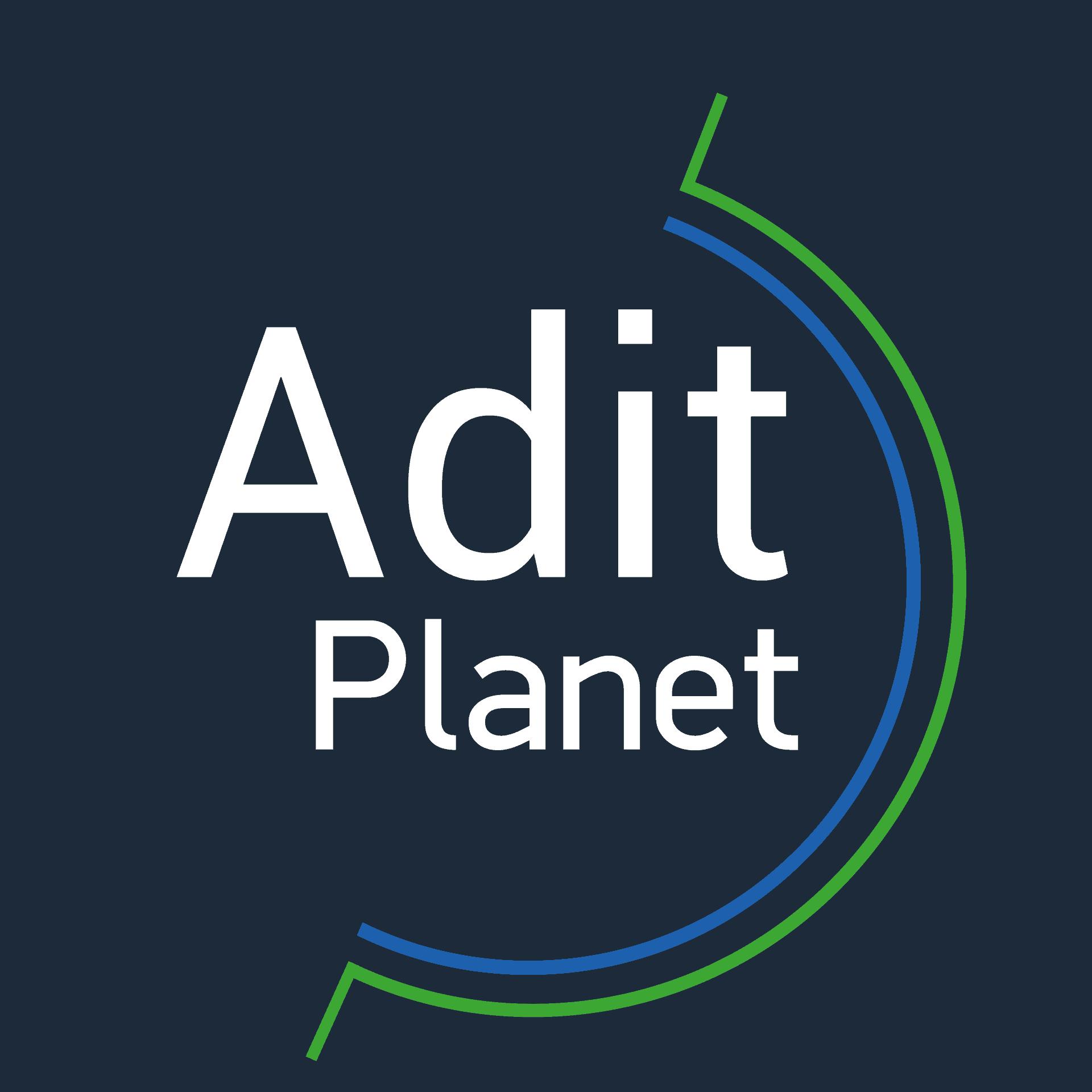 Your Adit Planet Ltd